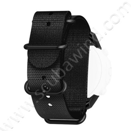 Bracelet D6i Novo Zulu + Adaptateur