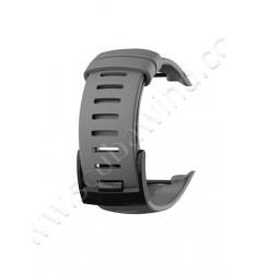 Bracelet pour D4i Novo