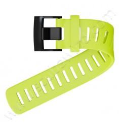 Extension de bracelet D4i Novo