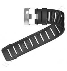 Extension de bracelet D4 / D4i