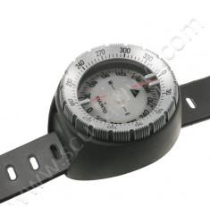 Compas SK8