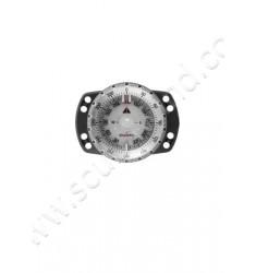 Compas SK8 + Bungee