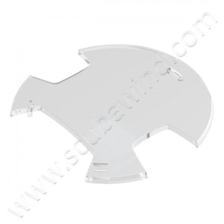 Protecteur d'écran Helo2/Vyper2/Vyper Air