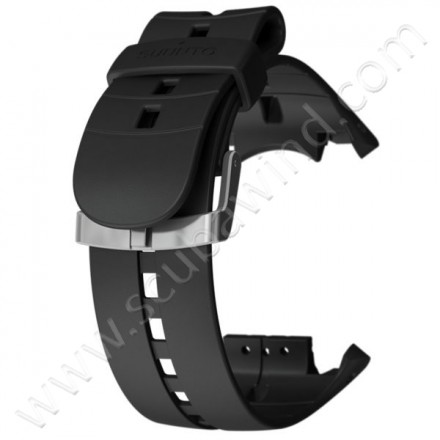 Bracelet Vyper 2 / Vyper Air