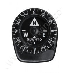 Compas Clipper