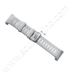 Bracelet élastomère D6 / D6i