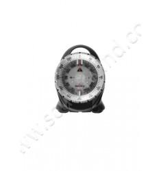 Compas SK-8 / Console fixation avant