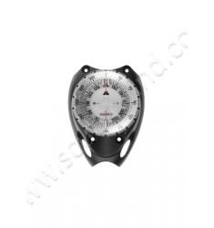 Compas SK-8 / Console fixation arrière