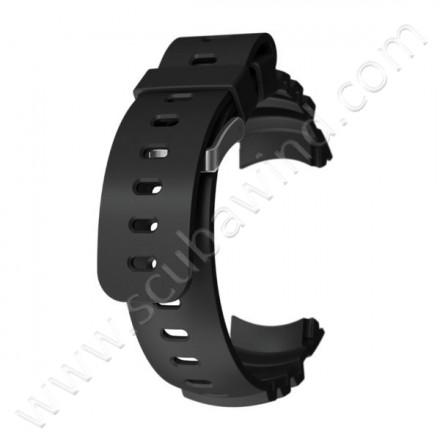 Bracelet pour Zoop / Vyper Novo