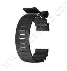 Bracelet pour Eon Core