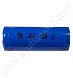Batterie pour phare EOS 20RZ