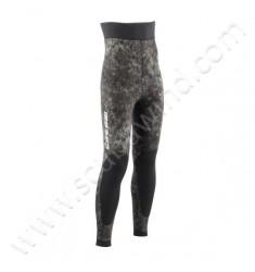 Pantalon de combinaison de chasse Tracina