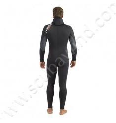 Combinaison de chasse Apnea (veste et pantalon)