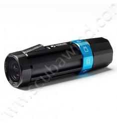 Caméra sous-marine PARALENZ+