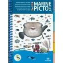 Guide d'identification Pictolife Atlantique Tropical