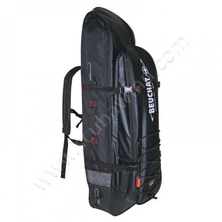 Sac à dos Mundial Backpack 2