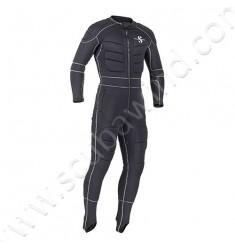 Sous-vêtement K2 Extreme Homme