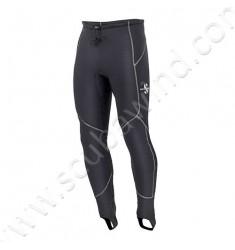Pantalon de sous-vêtement K2 Medium Homme