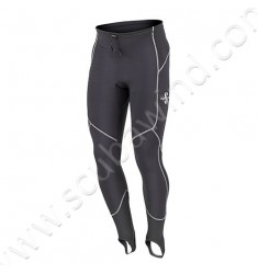 Pantalon de sous-vêtement K2 Light