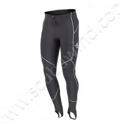 Pantalon de sous-vêtement K2 Light Homme