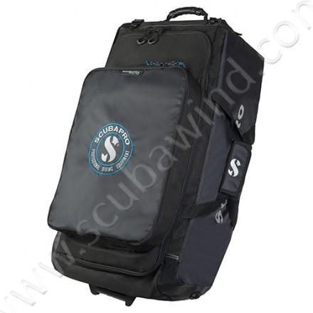 Sac à roulettes Porter Bag (pliable)