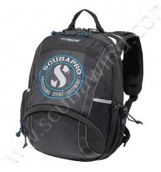 Sac Reporter Bag