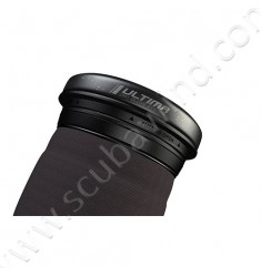 Système Ultima Dry pour gant étanche