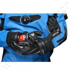 Système de gants étanche ULTIMA SOFT