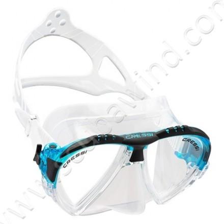Masque de plongée Matrix