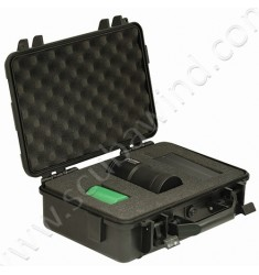 Phare BigBlue VL15000P Pro Mini (valise inclue)