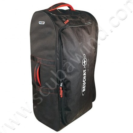 Sac de plongée Air Light 3 (2019) - 110L