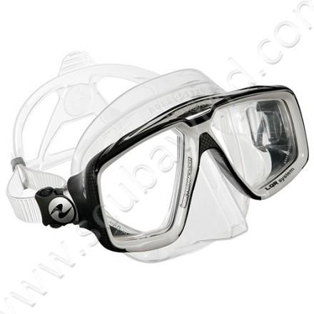 Masque de plongée Look HD