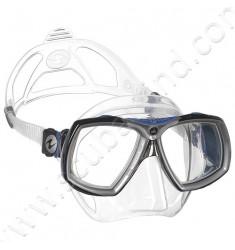 Masque de plongée Look 2