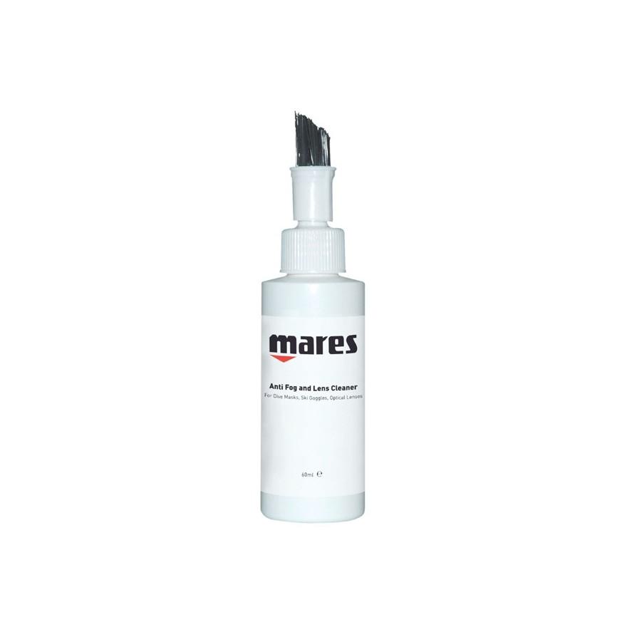 spray anti buee masque