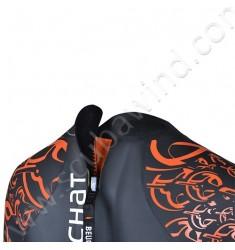 Combinaison de nage Crawl C200
