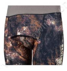 Pantalon de chasse Rocksea Competition (2019)