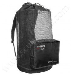 Sac Cruise Mesh Backpack Elite 114L