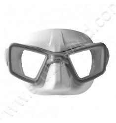 Masque d'apnée UP-M1