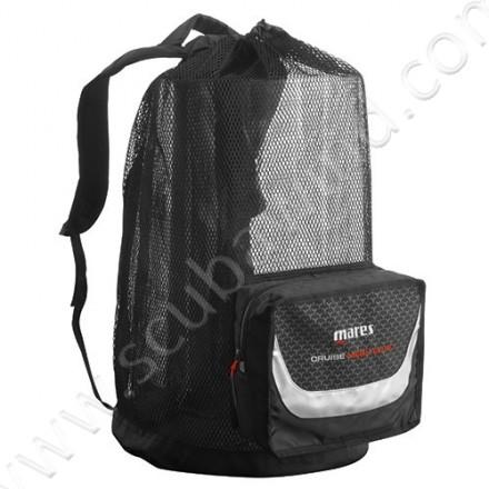 Sac Cruise Backpack Mesh Elite (2020)