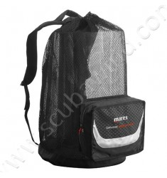 Sac Cruise Backpack Mesh Elite (2019)