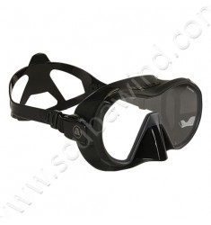 Masque VX1