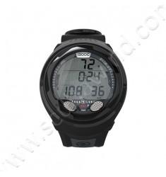 Ordinateur de plongée i300C