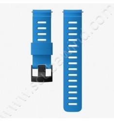Bracelet DIVE1 pour D5 (Usage plongée)