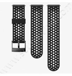 Bracelet ATHLETIC1 pour D5 (Usage quotidien)