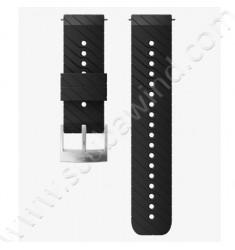 Bracelet ATHLETIC3 pour D5 (Usage quotidien)