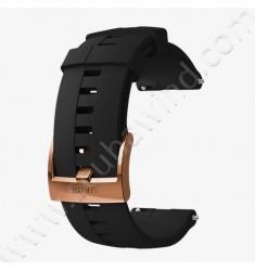 Bracelet ATHLETIC4 pour D5 (Usage quotidien)