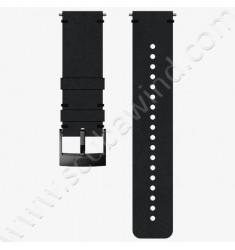Bracelet en cuir URBAN2 pour D5 (Usage quotidien)