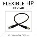 Flexible HP Kevlar
