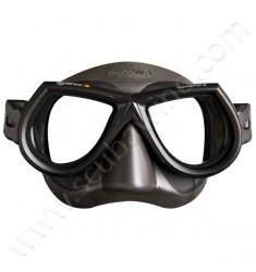 Masque d'apnée Star Liquid Skin