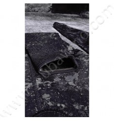 Monopièce Shadow 1,5mm